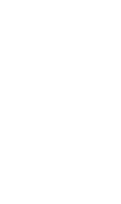 Reynard Bio-Top Sàrl