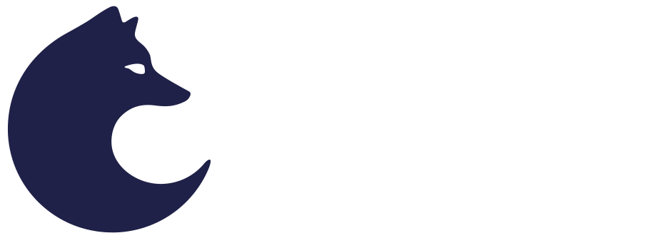 Reynard Bio-Top